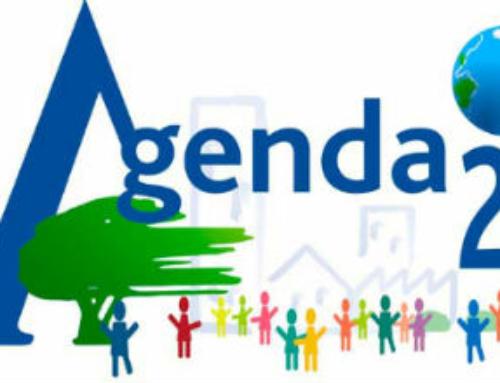 Le Bilan de l'Agenda 21 à Fuveau