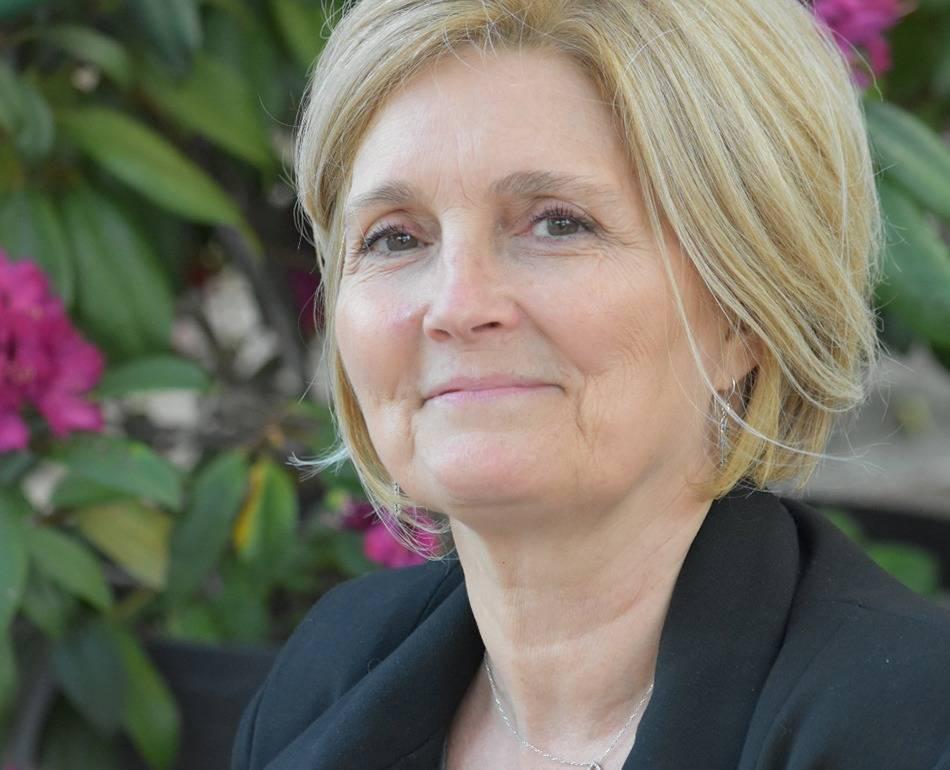 Agnès Pellenz
