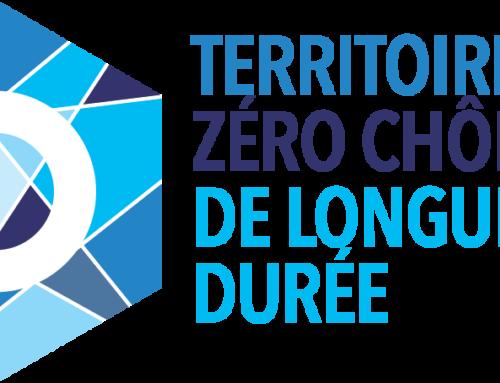 Territoires Zéro Chômeur de Longue Durée, une association qui sert à quoi ?