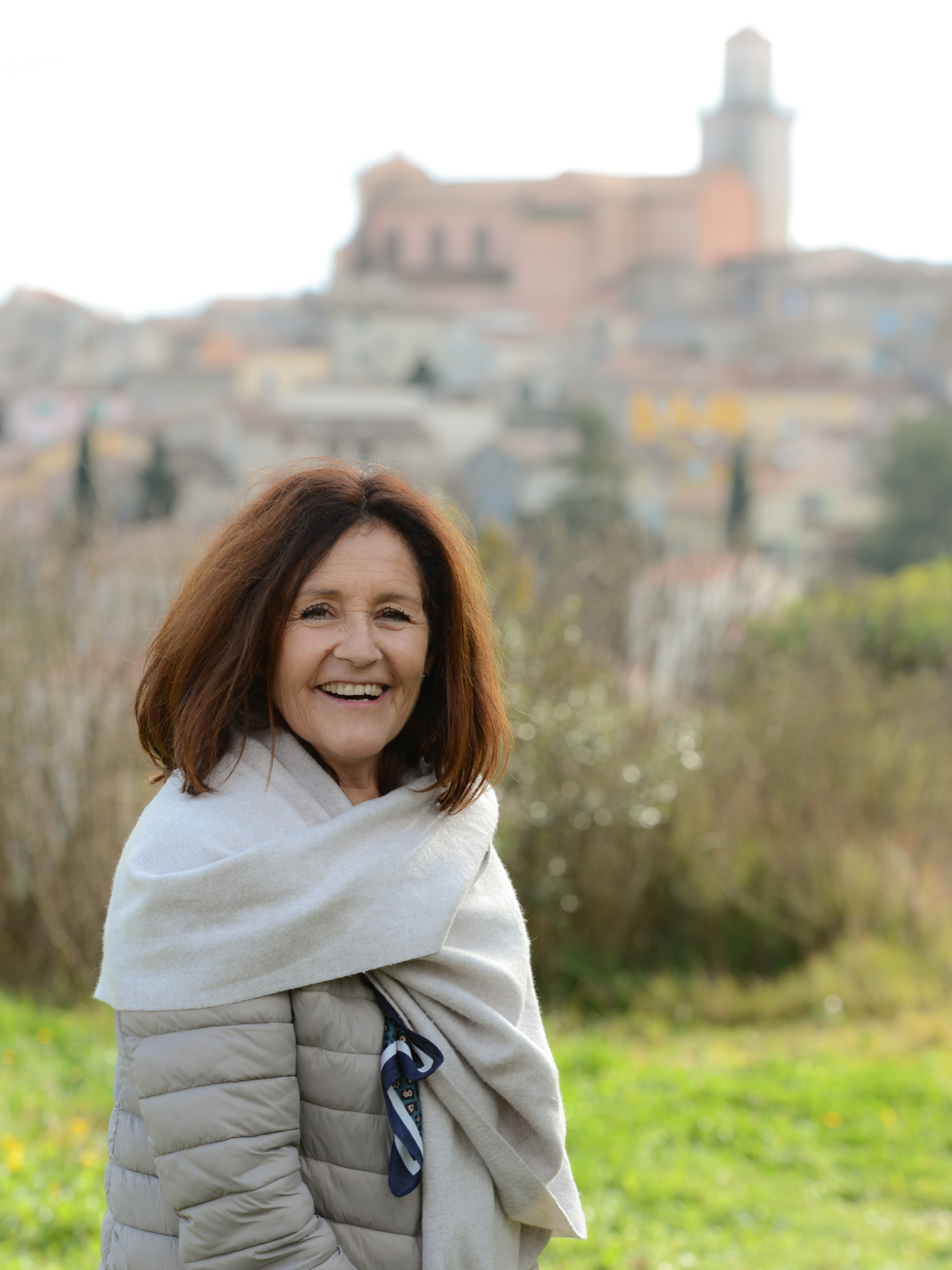 Sylvie Basley Millet